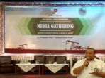 skk-migas-sumbagsel-saat-acara-gathering-media-di-bangka-kabupaten-sungai-liat-bangka_20180814_171841.jpg