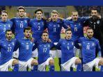 skuad-italia-timnas-italia_20181011_084849.jpg