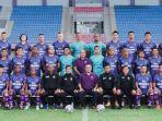 skuad-persita-2021-untuk-liga-1-1.jpg