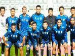 skuad-sfc-liga-2-indonesia.jpg