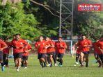 skuat-bali-united-2020-liga-1-indonesia-13.jpg