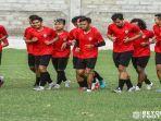 skuat-bali-united-2020-liga-1-indonesia-14.jpg
