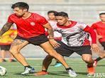 skuat-bali-united-2020-liga-1-indonesia-15.jpg