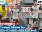 skuatmuba-babel-unitedjajal-turnamen-pahlawan-cup.jpg