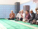 sman-3-unggulan-kayuagung_20181006_204433.jpg