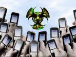 smartphone_20180803_201355.jpg
