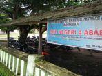 smp-negeri-4-abab-kecamatan-abab-kabupaten-pali-sumatera-selatan.jpg