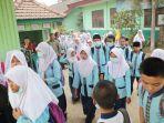smpn-54-palembang-pulang-sekolah.jpg