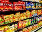 snack-cheetos-doritos-dan-lays-di-salah-satu-rak-pusat-perbelanjaan.jpg