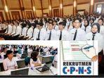 soal-pendaftaran-cpns-2018-berstandar-internasional-sistem-penerimaan-cpns-2018-besok-keluar_20180814_135755.jpg