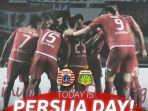 sore-ini-live-di-indoesiar-ini-link-live-streaming-persija-vs-bhayangkara-fc-indosiar-liga-1-2018_20180727_145248.jpg