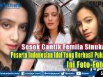 sosok-cantik-femila-sinukaban-indonesian-idol.jpg