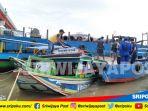 speedboat-mahendra-putra-karam-di-sungai-musi_20180530_120606.jpg