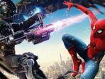 spiderman-homecoming_20170705_123536.jpg