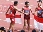 sprinter-atletik_20180830_213044.jpg
