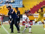 sriwijaya-fc-akan-menghadapi-laga-terakhir-di-liga-1-2018-kontra-arema-fc.jpg