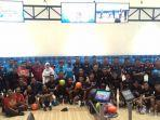 sriwijaya-fc-fun-bowling-tournament.jpg