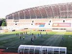 sriwijaya-fc-mengungguli-psps-pekanbaru-0-1.jpg