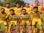 sriwijaya-fc-perbaiki-klasemen-liga-1_20180730_085951.jpg