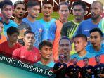 sriwijaya-fc-total-22-pemain-setelah-4-pemain-seleksi-dinyatakan-lolos-rabu-28-april-2021.jpg