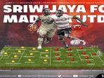 sriwijaya-fc-vs-madura-united134_20180810_160257.jpg