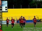 sriwijaya-fc-vs-madura-united_20180811_063001.jpg