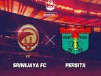 sriwijaya-fc-vs-persita-tangerang-di-tv-online-tv-one.jpg