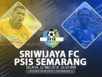 sriwijaya-fc-vs-psis-semarang_20180522_090110.jpg