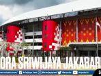 stadion-gelora-sriwijaya-jakabaring-palembang-0-8-7.jpg