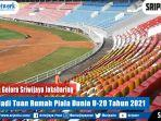 stadion-gelora-sriwijaya-jakabaring-siapjadi-tuan-rumah.jpg