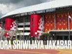 stadion-gelora-sriwijaya-jakabaring-untuk-fifa-u-20-world-cup.jpg