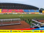 stadion-gelora-sriwijaya-jakabaring_20180706_152751.jpg