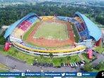 stadion-gelora-sriwijaya-jsc.jpg