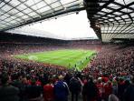 stadion-old-trafford_20150902_185900.jpg