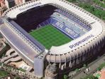 stadion-santiago-bernabeu_20180501_115256.jpg