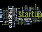 startup_20161122_092428.jpg