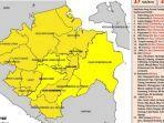 status-17-kabupatenkota-di-sumsel-yang-sudah-zona-kuning-semua-per-10-september-2021.jpg