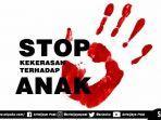 stop-kekerasan-terhadap-anak.jpg