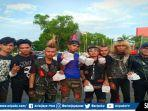 street-punk-palembang-1.jpg