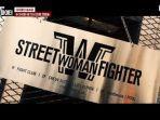 street-woman-fighter-mnet.jpg