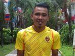 striker-andalan-sriwijaya-fc-rudiyana-03.jpg