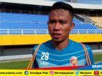 striker-andalan-sriwijaya-fc-rudiyana-2344.jpg