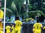 striker-anyar-sriwijaya-fc-arianto-19.jpg