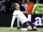 striker-manchester-united.jpg
