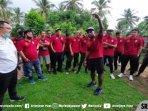 striker-sriwijaya-fc-mario-albertho-aibekob-depan.jpg