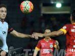 striker-t-team-patrick-cruz-kiri_20180513_143128.jpg
