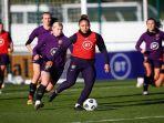 striker-tim-perempuan-manchester-united-lauren-james.jpg