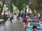 suasana-car-free-day-kambang-iwak-palembang.jpg