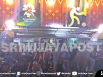 suasana-closing-ceremony-asian-games-2018-di-plaza-jakabaring-sport-city-jsc-palembang_20180902_200351.jpg