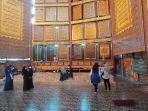 suasana-di-dalam-gedung-bayt-al-quran-al-akbar.jpg